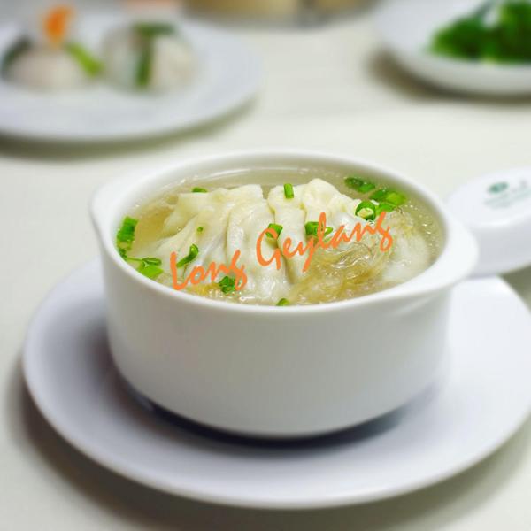 chao-ech-singapore-chuan-ngon-Kho-noi-nao-sanh-voi-dimsum-house